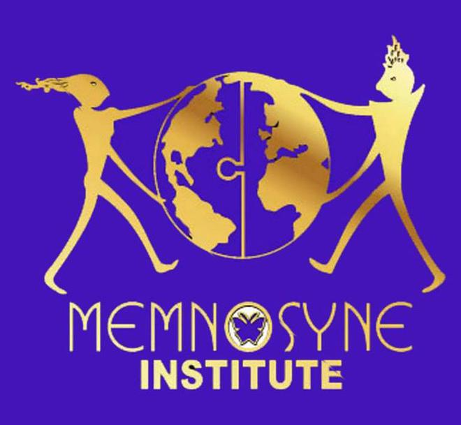 The Memnosyne Institute